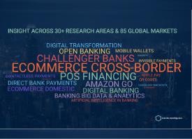 Free Report – Global Fintech & Payment Outlook