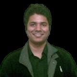shrey-bhandari-removebg-preview